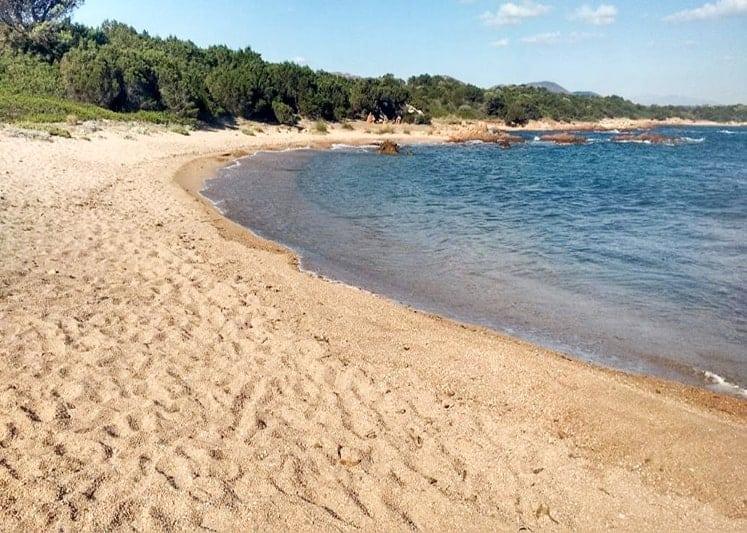 Punta La Greca