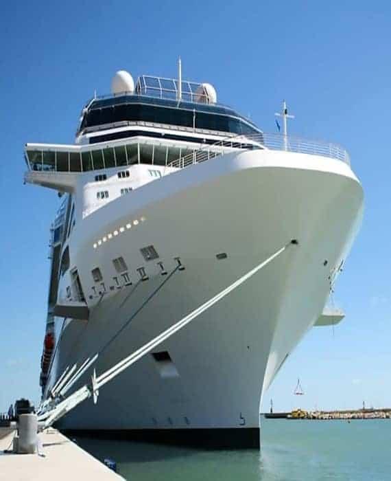 Traghetto Sardegna Case Vacanza San Teodoro